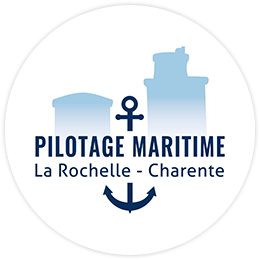 Pilotage Rochelle