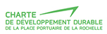 logo-developpement-durable