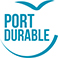 logo-port-durable