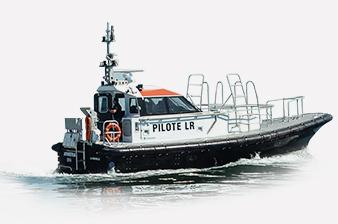 bateau_bloc_home