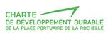logo-developpement-durable