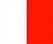 logo-drapeau