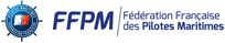 logo-ffpm