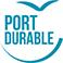 logo-port-durable